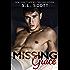 Missing Grace