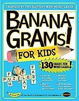 Bananagrams! For