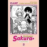 Cardcaptor Sakura - Clear Card Arc Capítulo Especial