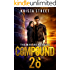 Compound 26: Book #1 in The Makanza Series