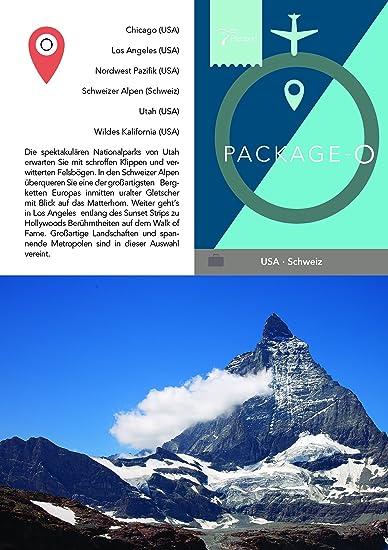 VISION FITNESS Passport-Media-Player: Amazon.es: Deportes y aire libre