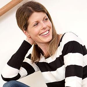 Anna Keating