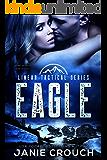 Eagle: A Military Romantic Suspense Standalone