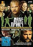 Arne Dahl - Fanbox [3 DVDs]