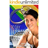 90 Day Husbands Club
