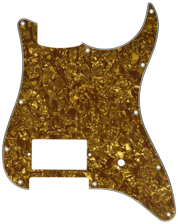 Kmise A4645 アコースティックギターピックガード   B00RGQ14NS