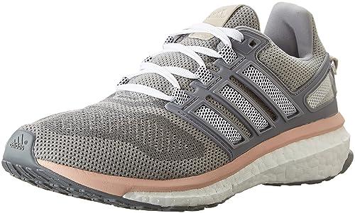 a9297e2b2f577 adidas Women's Energy Boost 3 Running Shoes
