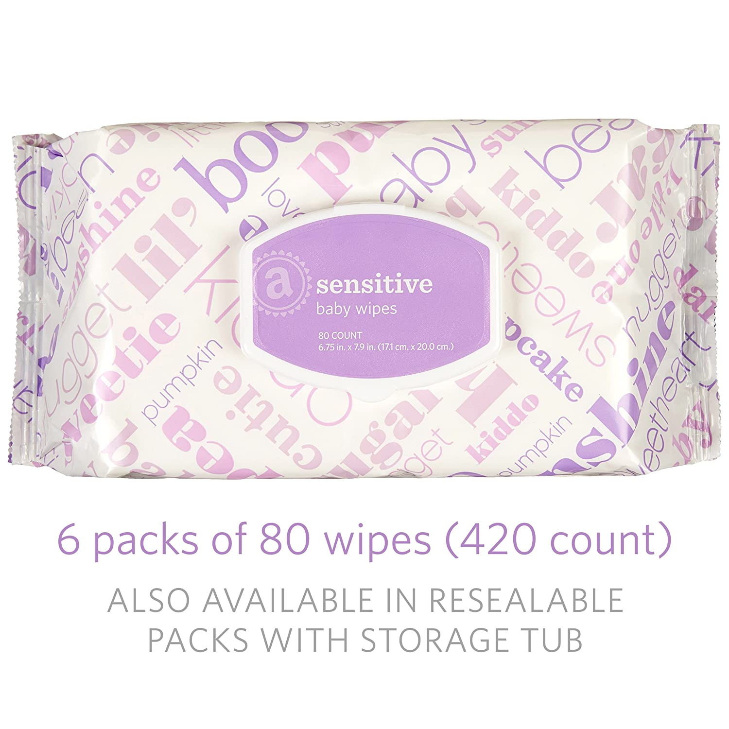 Charitable Huggies Essential Clean Baby Wipes 80 Pack All Clean Safe Soap Fragrance Free Attractive And Durable Baby Wipes Diapering