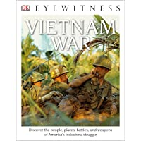 Eyewitness Vietnam War
