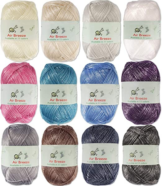 SOLID color VARIETY Yarns~mixed brands~skein size~20/% off 4 items here