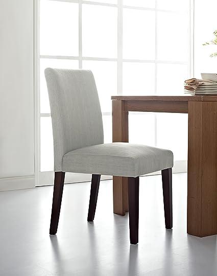 Brilliant Serta Chr10018B Liam Dining Chair Set Fawn Dailytribune Chair Design For Home Dailytribuneorg