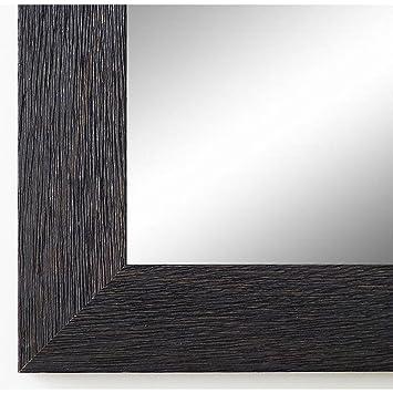 Online Galerie Bingold Specchio Specchio da parete Specchio ...