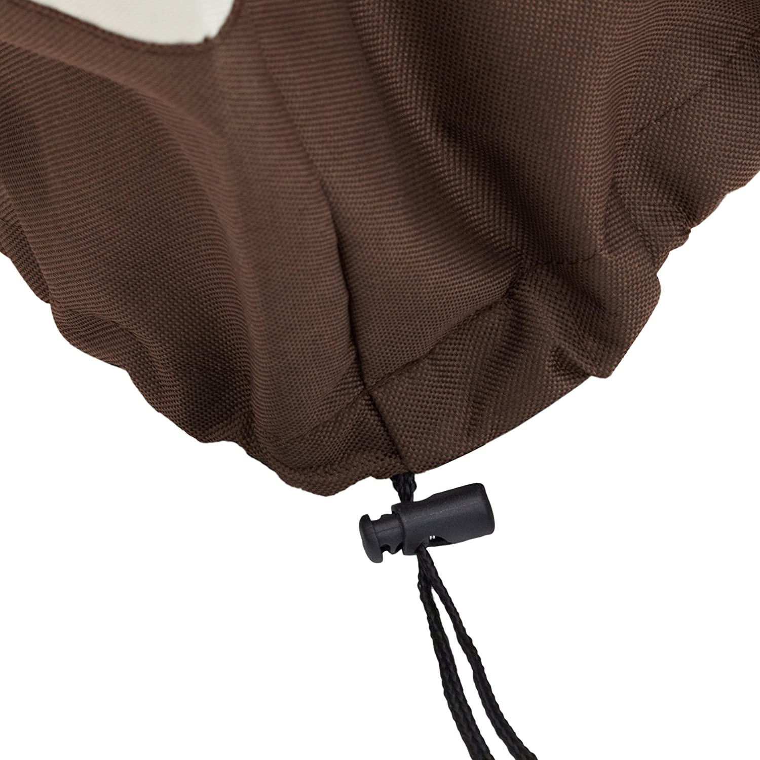 Garden Winds Protective Swing Cover – Small