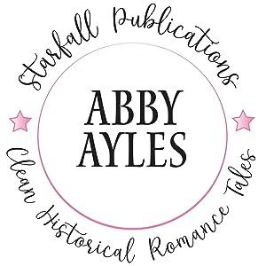 Abby Ayles