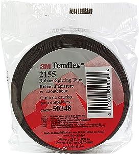 3M 2155 Rubber Splice Tape