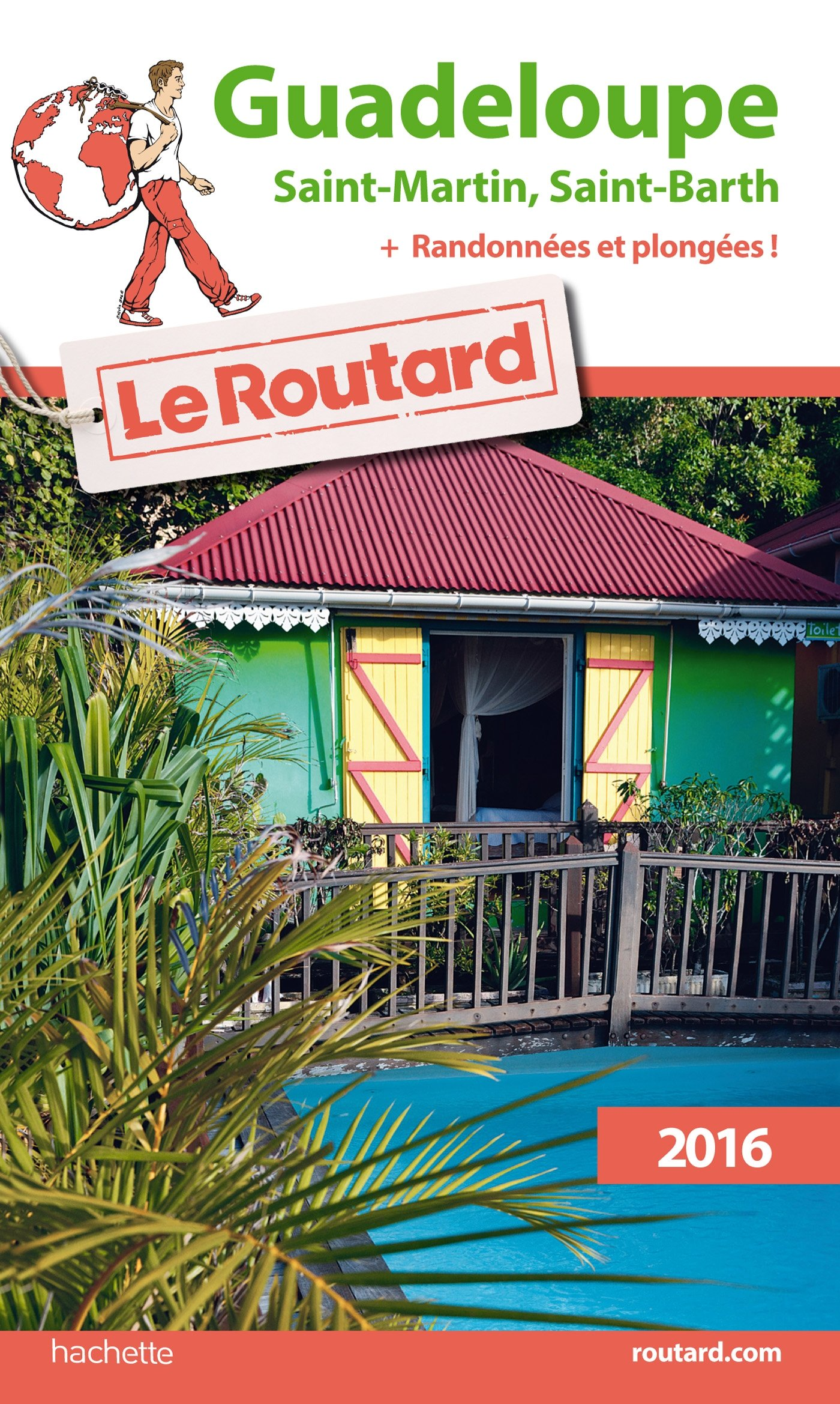 amazon fr guide du routard guadeloupe 2016 collectif hachette rh amazon fr guide du routard guadeloupe guide du routard guadeloupe amazon
