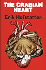 The Crabian Heart Kindle Edition