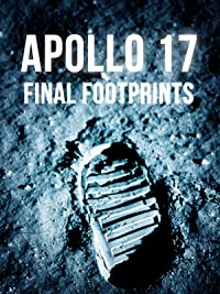 Image result for apollo 17