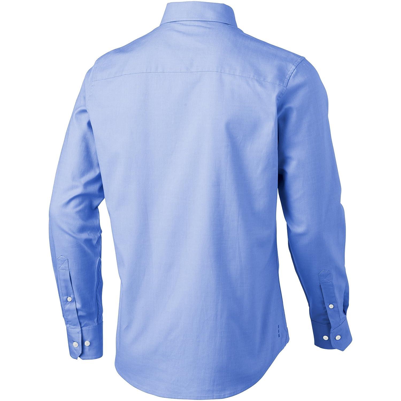 Elevate Vaillant Long Sleeve Shirt