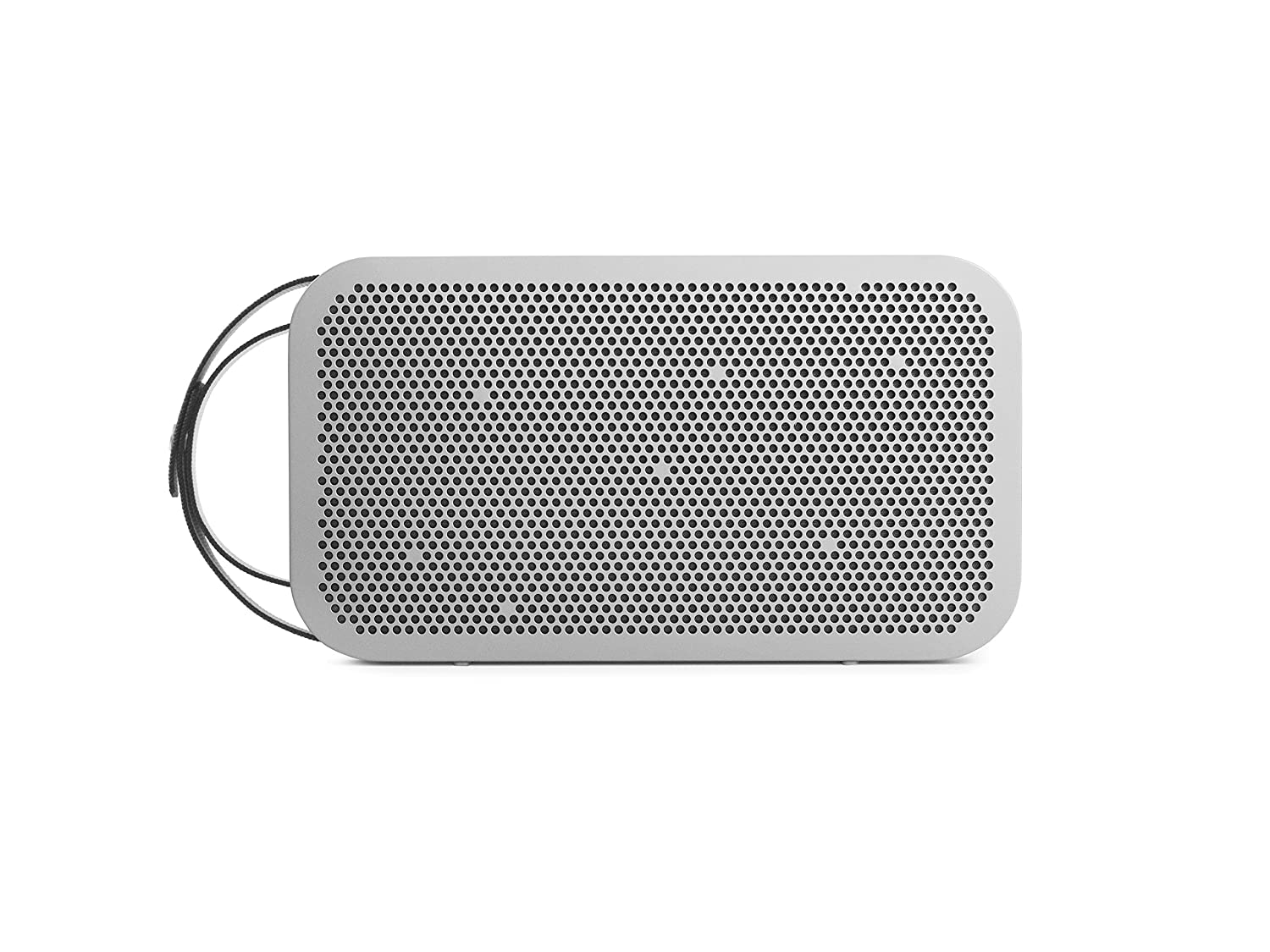 PLAY by Bang&Olufsen A2 Active Natural, Altavoz portátil Bluetooth
