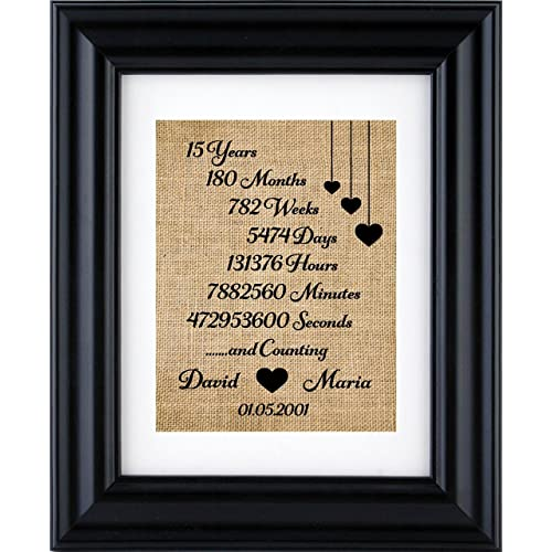 30th Wedding Anniversary Gift Ideas For Men: 25th Anniversary Gifts For Him: Amazon.com