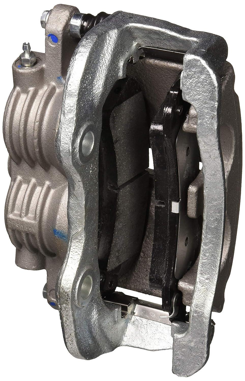 Raybestos RC12056C RPT Rust Prevention Technology Brake Caliper Bracket