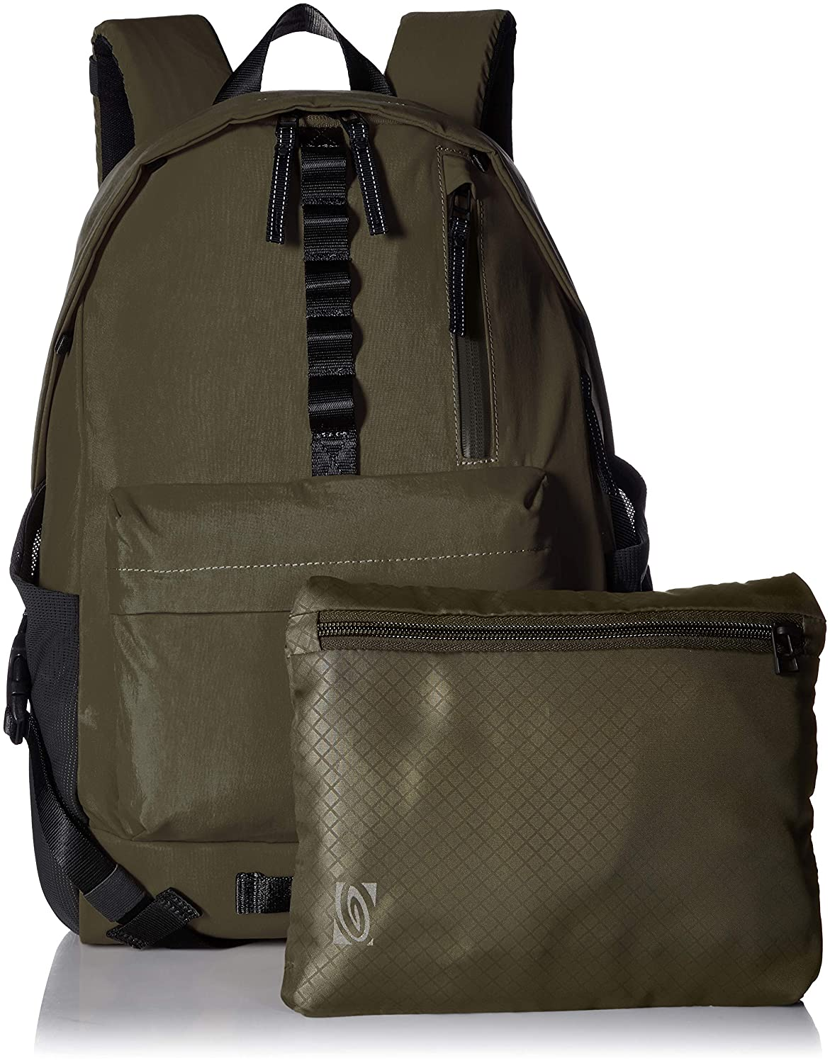 Amazon.com: Timbuk2 Collective Pack, OS: Sports & Outdoors
