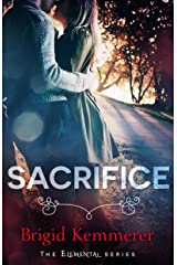 Sacrifice (Elemental Book 5)