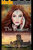The Pendant: An Italian Medieval Romance