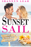 Sunset Sail (The Caliendo Resort)