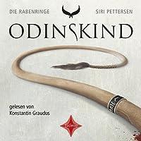 Odinskind - Die Rabenringe