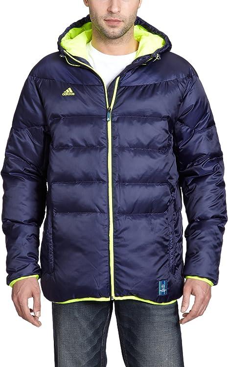 adidas Pre Ucl Men's Down Jacket, Men, Jacke PRE UCL DOWN