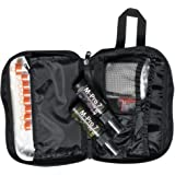 M-Pro 7 Soft Sided Tactical Gun Cleaning Kit (Black)