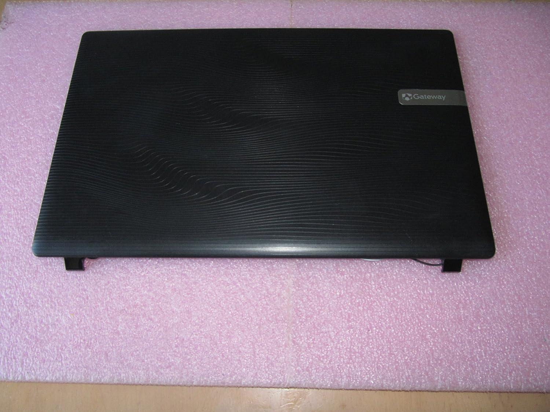 NV59C66U LAPTOP LCD REPLACEMENT SCREEN 15.6 WXGA HD LED GATEWAY NV52 GLOSSY NV59C NV53A