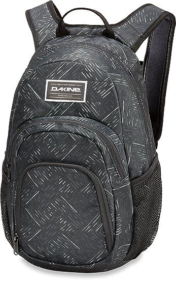 Dakine Youth Campus Mini Backpack