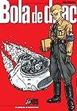Bola de Drac nº 05/34 (Manga Shonen)