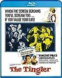 The Tingler [Blu-ray]