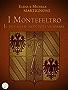 I Montefeltro: Il duca che non poteva amare
