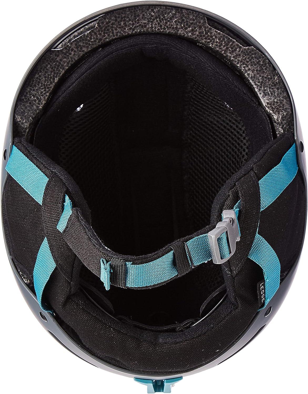 Renewed Giro Ledge Snow Helmet