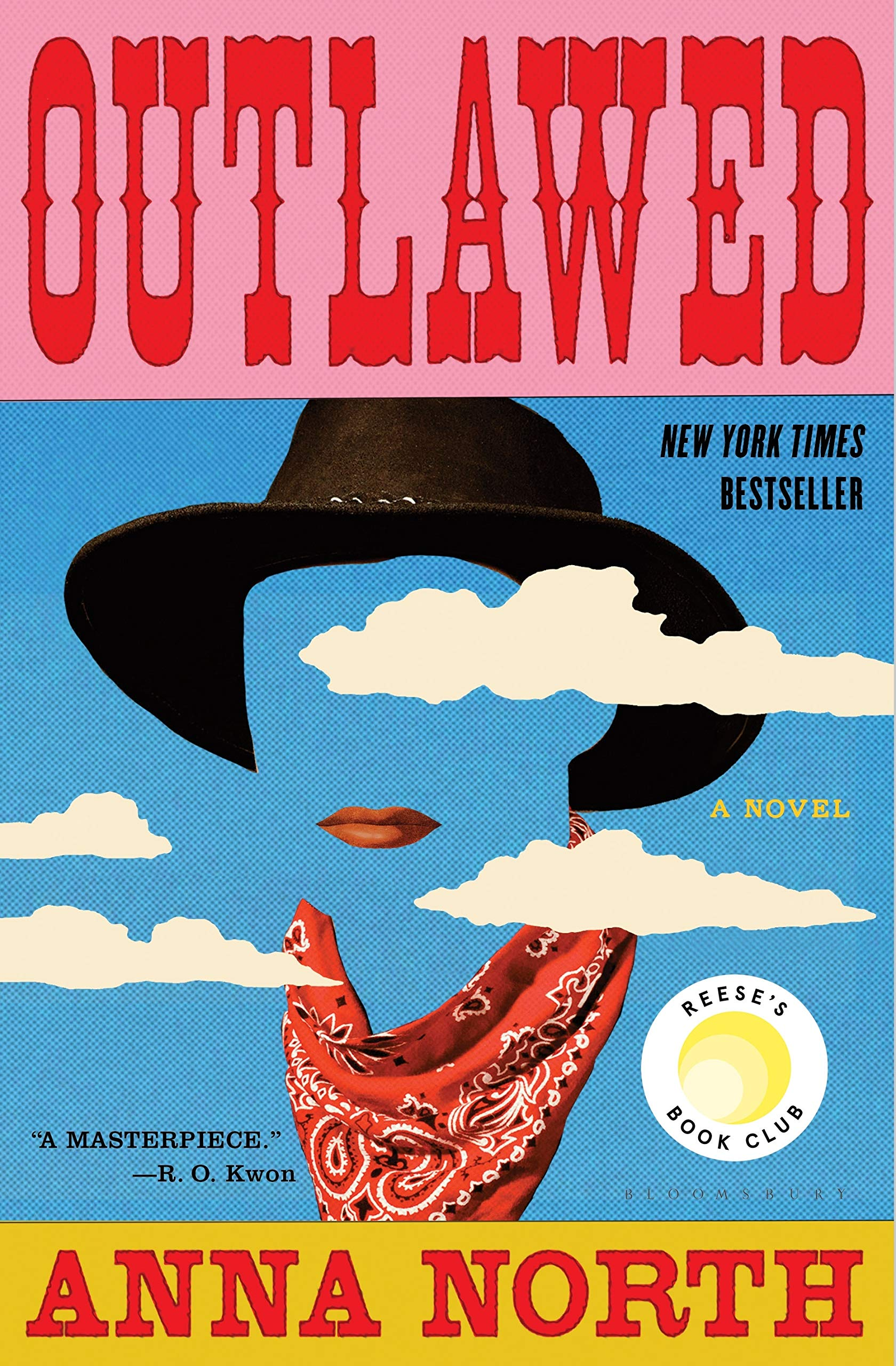 Outlawed: Amazon.es: North, Anna: Libros en idiomas extranjeros