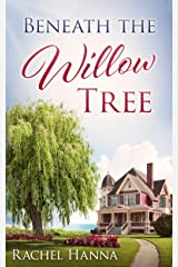 Beneath The Willow Tree (South Carolina Sunsets Book 8) Kindle Edition