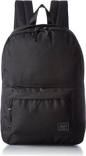 Herschel Supply Co. Men's Cordura Winlaw Backpack, Black, One Size