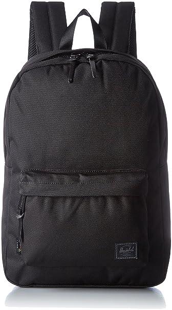 Herschel Supply Co. Men s Cordura Winlaw Backpack 8261f5252b81b