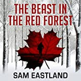 The Beast in the Red Forest: Inspector Pekkala, Book 5