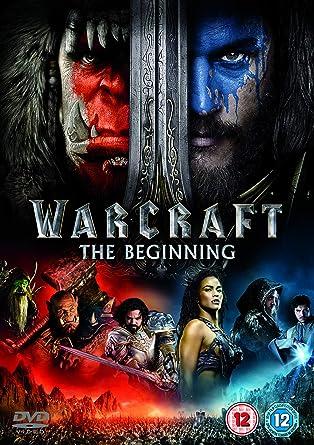 warcraft the beginning movie download in hindi