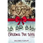 Christmas Tree Wars