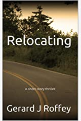 Relocating Kindle Edition