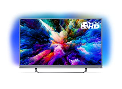 tv philips chassis mg3 1e aa service manual