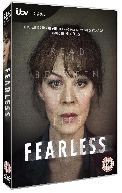 fearless helen mccrory imdb
