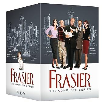 https://www.amazon.com/Frasier-Complete-Kelsey-Grammer/dp/B00S89IRH8?tag=dondes-20